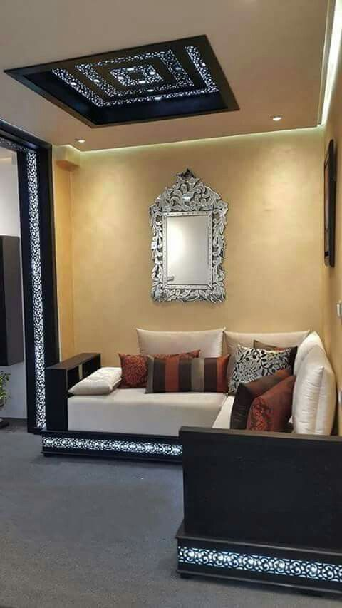 Tv Wall Interior Design In India Valoblogi Com