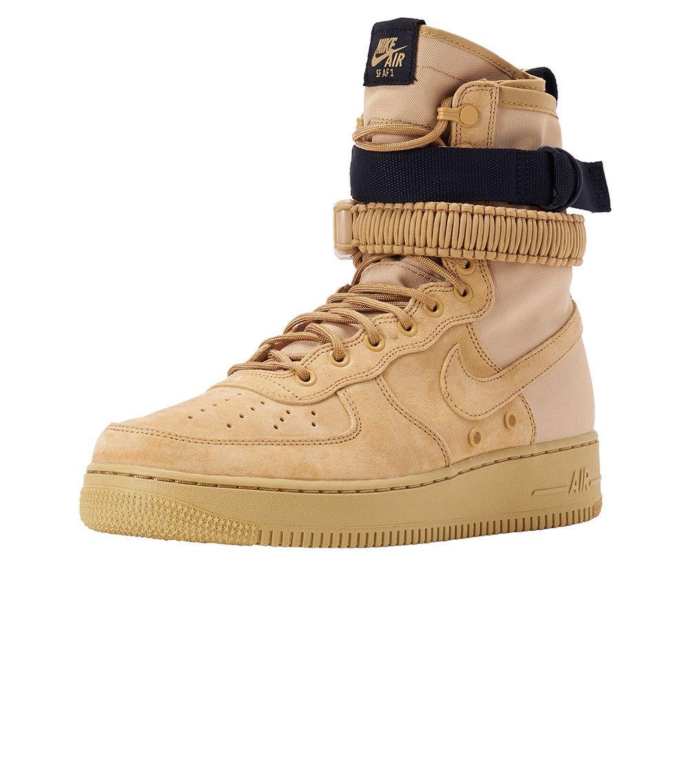 Jimmy Jazz | Nike sf af1, Nike