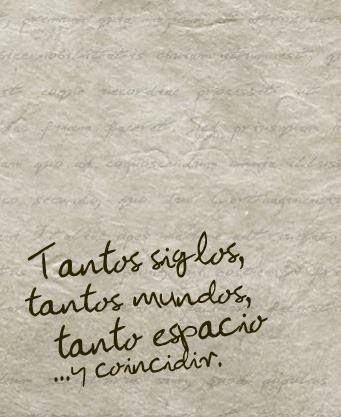 Frases De Amor Con Imagenes Lindas Para Descargar Imagenes De
