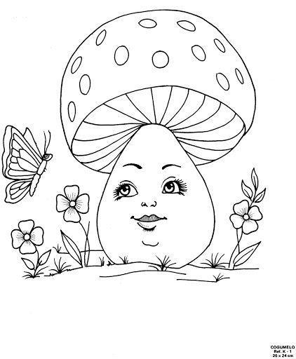 Monalisa - MFP Desenhos1 - Álbuns da web do Picasa