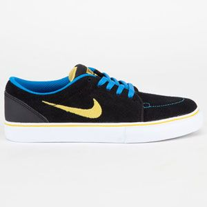 NIKE SB Satire Boys Shoes | Sneakers