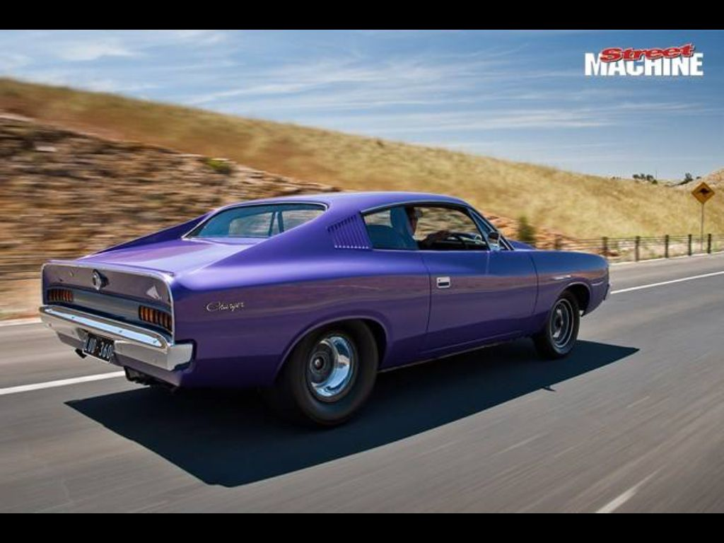Charger | chrysler | Pinterest | Cars, Mopar and Aussie muscle cars