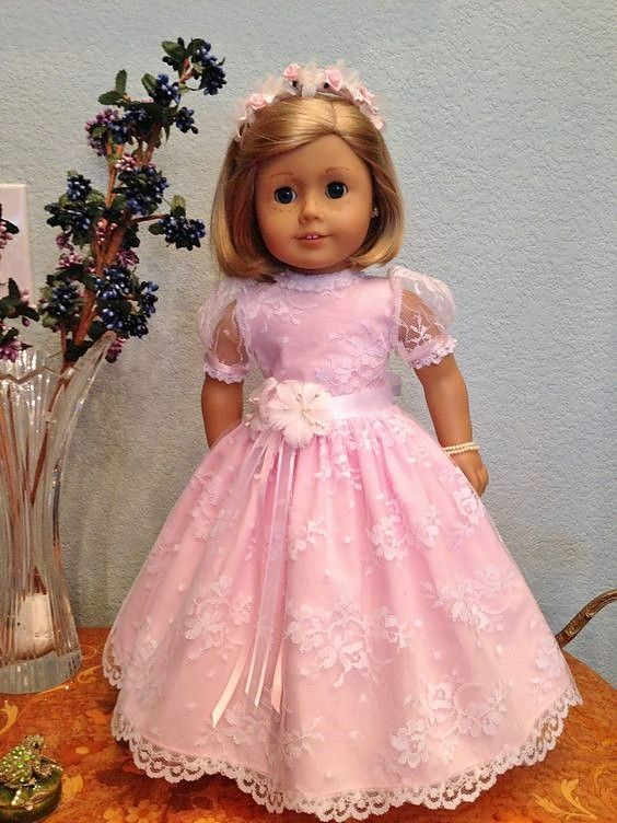 Pin von Anna auf Puppen | Pinterest | Puppen, Puppenkleidung und Nähen