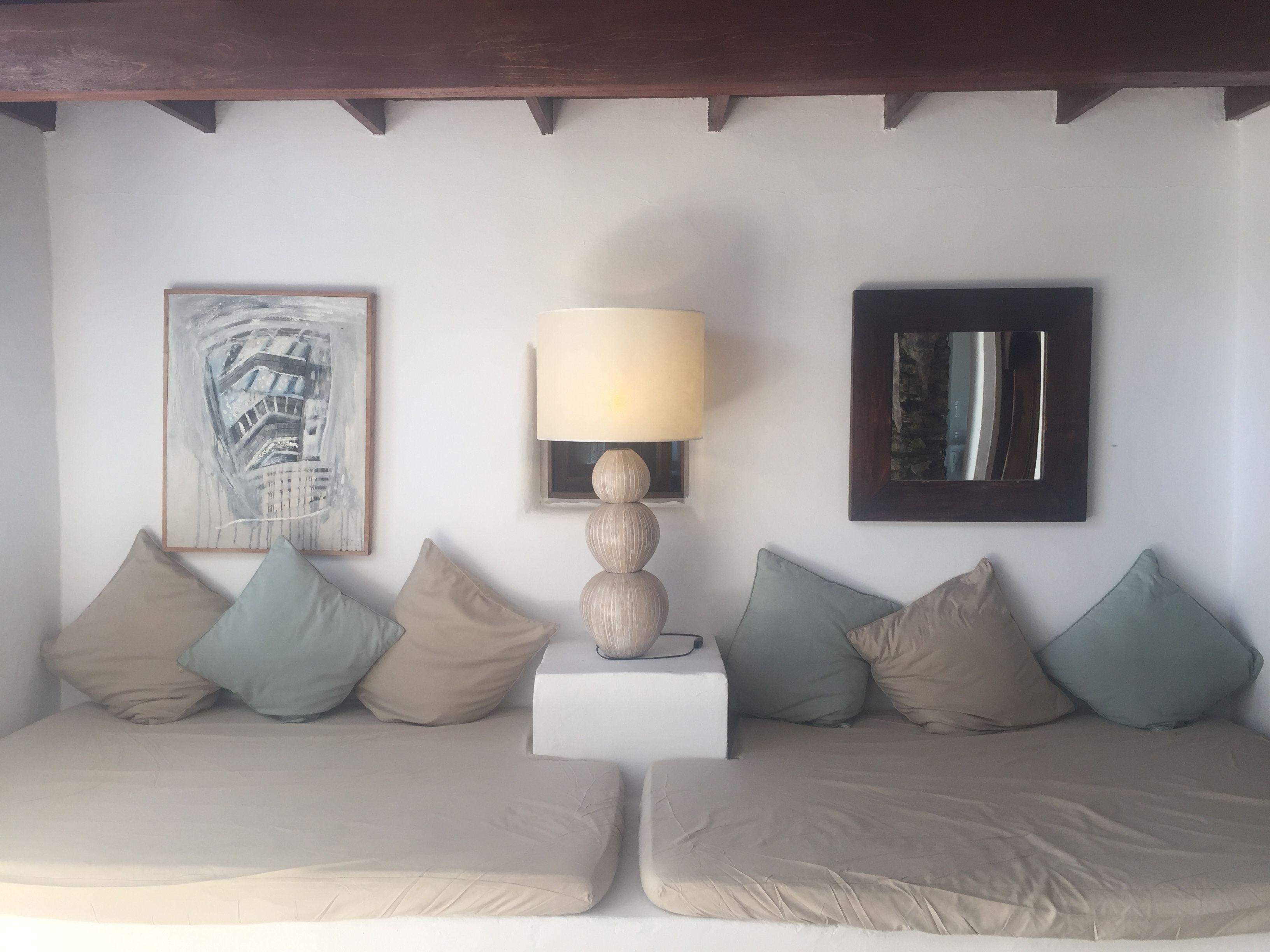 1000  images about interieur on pinterest