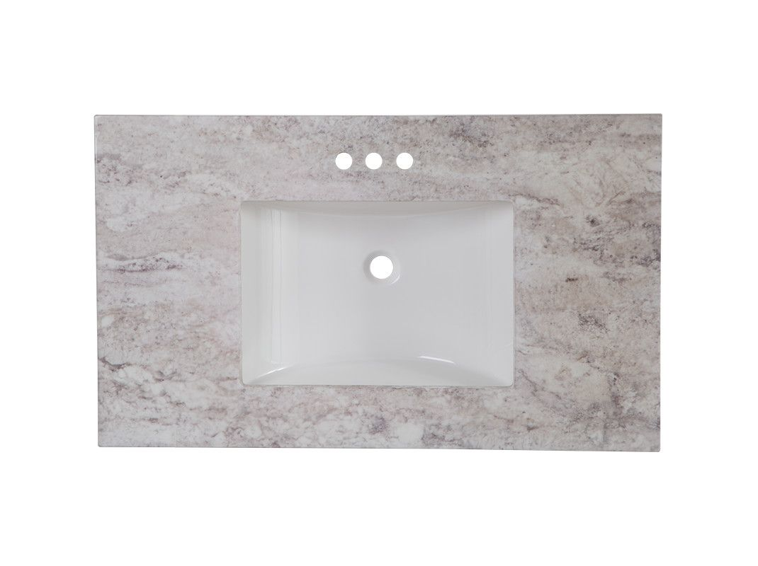 Custom Bathroom Vanities At Home Depot selections - custom bathroom vanities made simple at the home