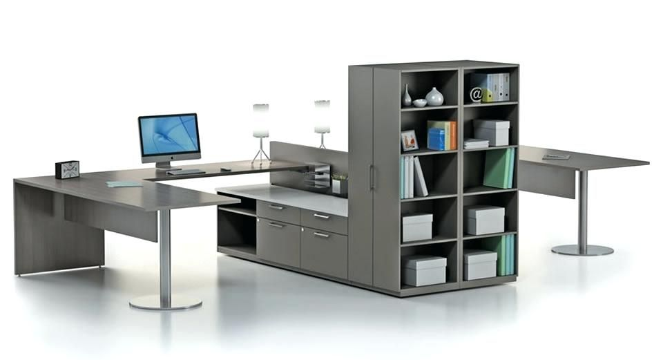 Contemporary Office Furniture Systems Modern Law