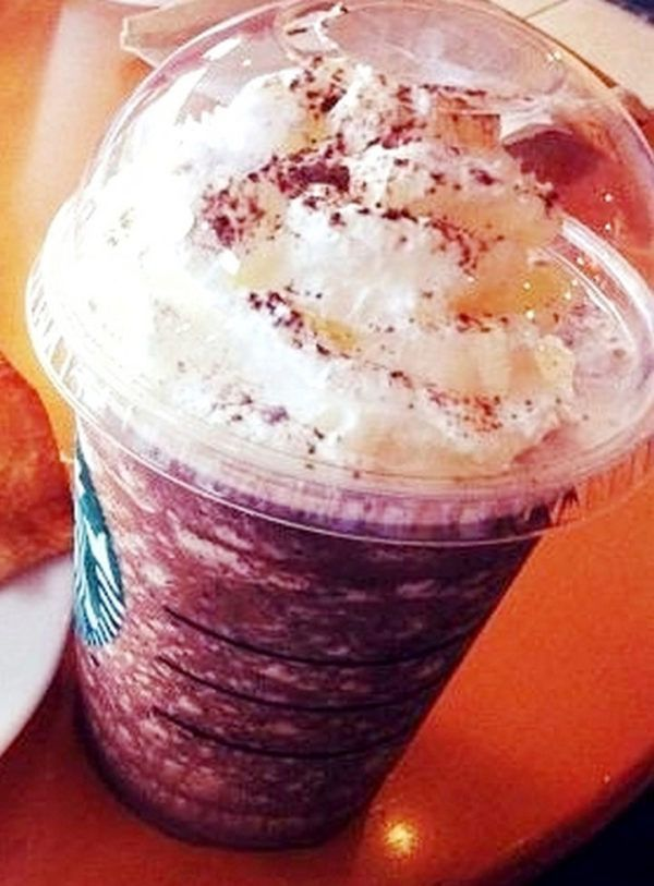 39 Starbucks Secret Menu Drinks You Didn't Know About Until Now #starbuckssecretmenudrinks 39 Starbucks Secret Menu Drinks You Didn't Know About Until Now #starbuckssecretmenudrinksfrappuccino 39 Starbucks Secret Menu Drinks You Didn't Know About Until Now #starbuckssecretmenudrinks 39 Starbucks Secret Menu Drinks You Didn't Know About Until Now #starbuckssecretmenudrinks 39 Starbucks Secret Menu Drinks You Didn't Know About Until Now #starbuckssecretmenudrinks 39 Starbucks Secret Menu Drinks Yo #starbuckssecretmenudrinksfrappuccino