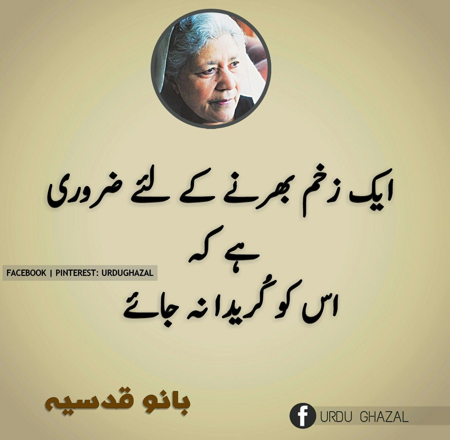 Bano Qudsia Dialogue Pin By Urdu Ghazal اردو غزل On Bano Qudsia Urdu Quotes Quotes