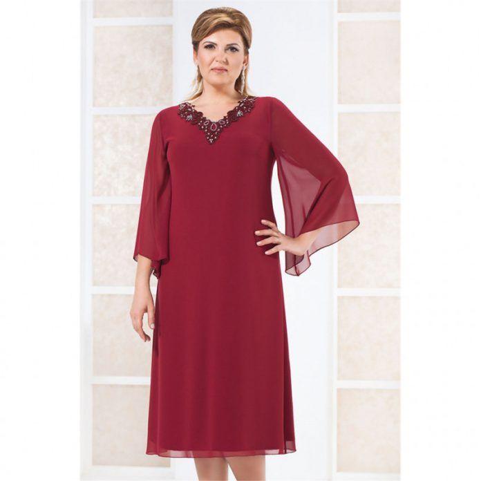 En Guzel Orta Yas Abiye Modelleri 40 45 Yas Elbise Tavsiyeleri Sifon Elbise Elbise Kisa Elbiseler