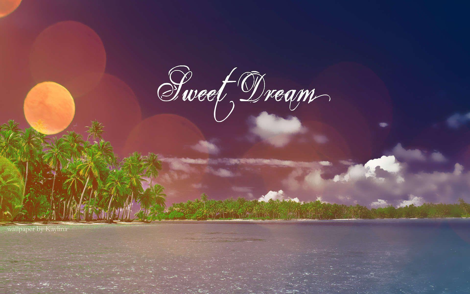 Most Inspiring Wallpaper Mobile Sweet - 44994e90c278a8d6faa958e3e8ada9c9  Perfect Image Reference_457874.jpg