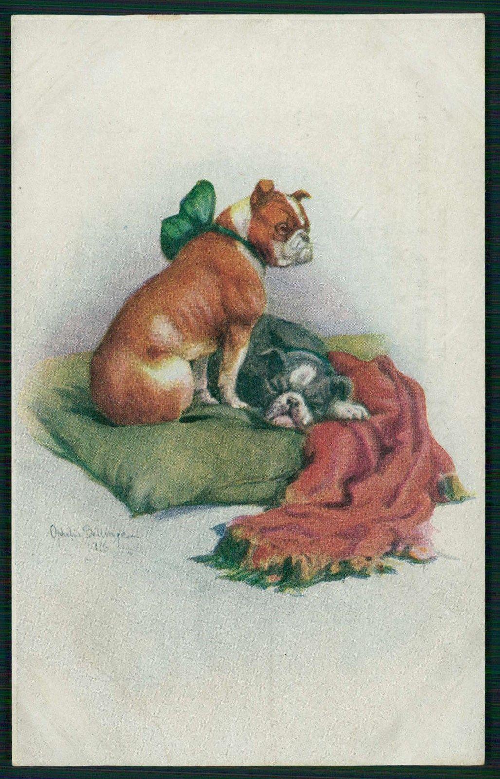 1910 colección C.H.
