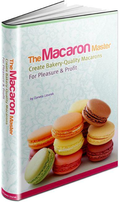 Macaron Master