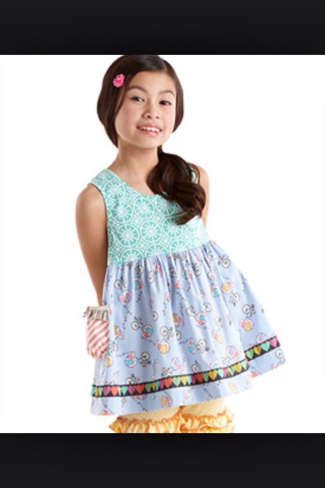 4c7ea8675a3e 3 ring Sara Ribbon Dance, Chloe's Closet, Beautiful Little Girls, Three  Rings,