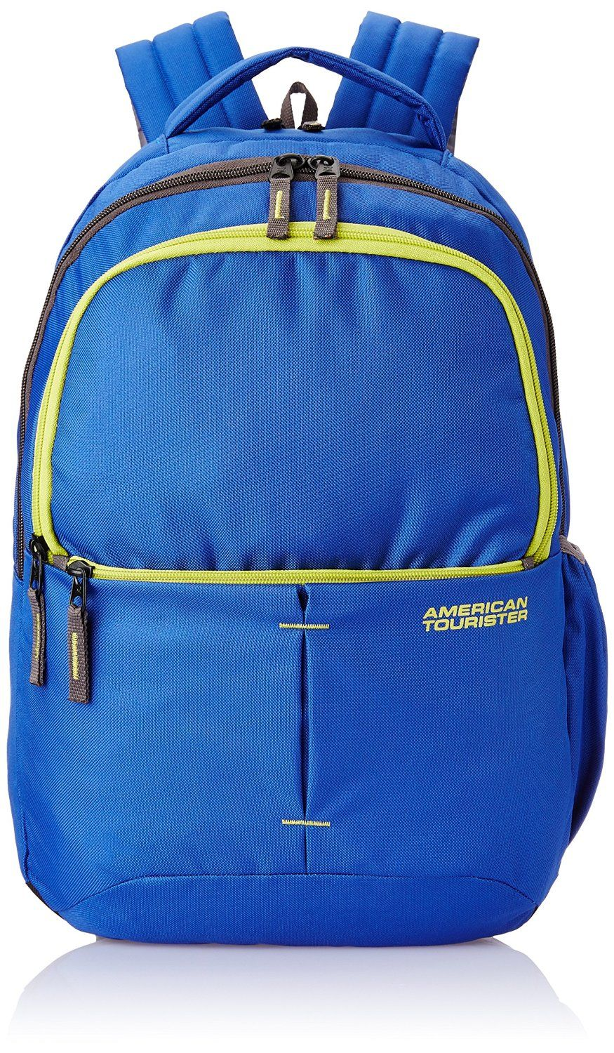 3a4db2416ce8 Cool Backpacks For College In India- Fenix Toulouse Handball