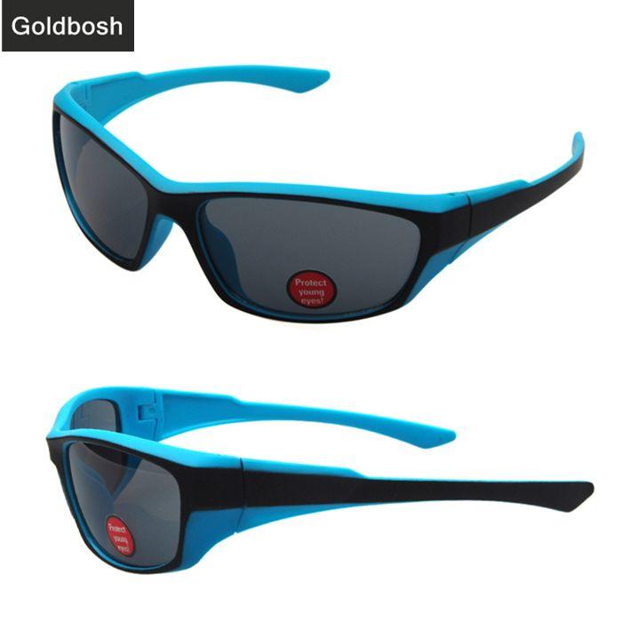 Pin by Goldbosh on kids sunglasses   Kids sunglasses, Kids glasses, Sports  sunglasses