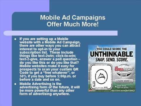 Business Advertising Sales Funnel is necessary to move prospects into a purchasing position.