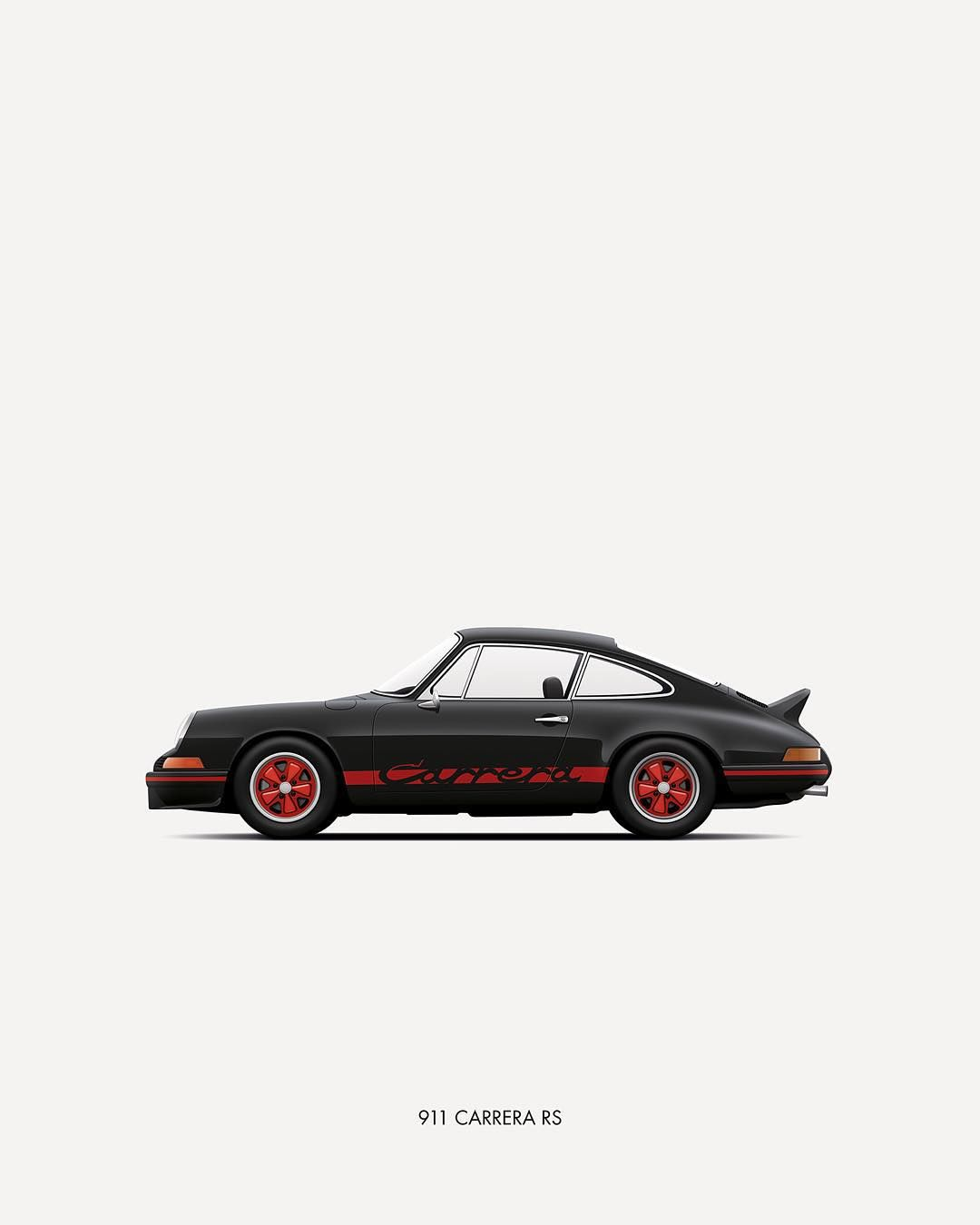 Instagram Photo By Petrolified Nov 26 2015 At 10 32am Utc Porsche Cars Moto Art Porsche