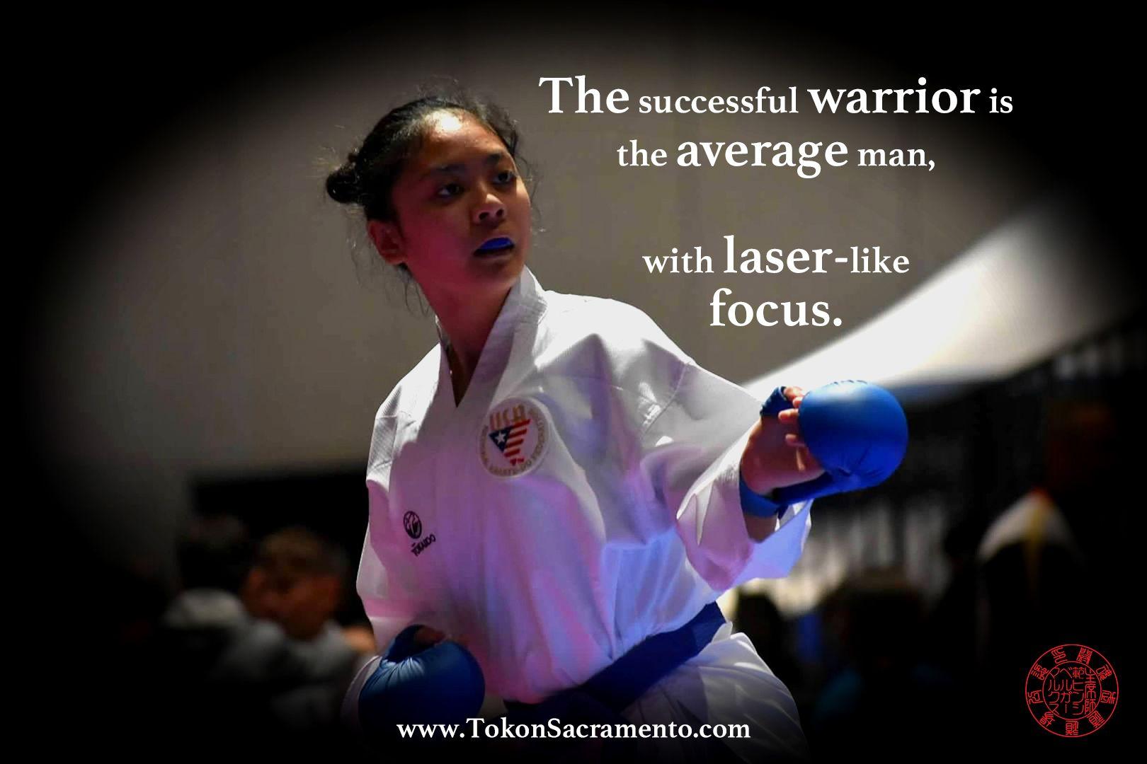Children martial arts classes in sacramento improving your