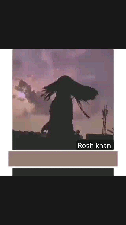 Rosh khan
