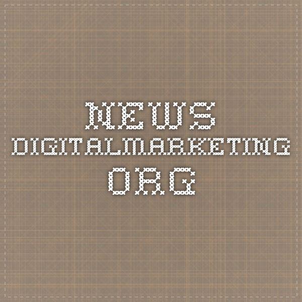 newsdigitalmarketingorg Social Media Tips and Hacks Pinterest - client information sheet template