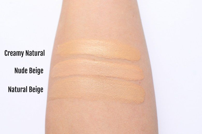 Infallible Full Wear Concealer by L'Oreal #14