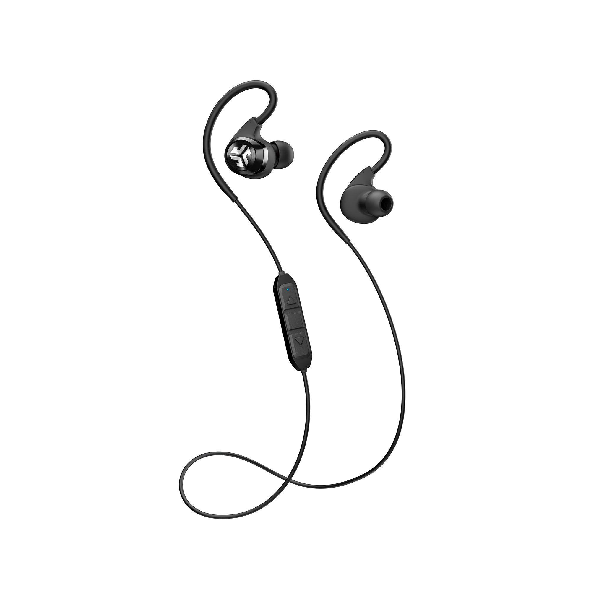 Epic2 wireless earbuds wireless sport earbuds earbuds
