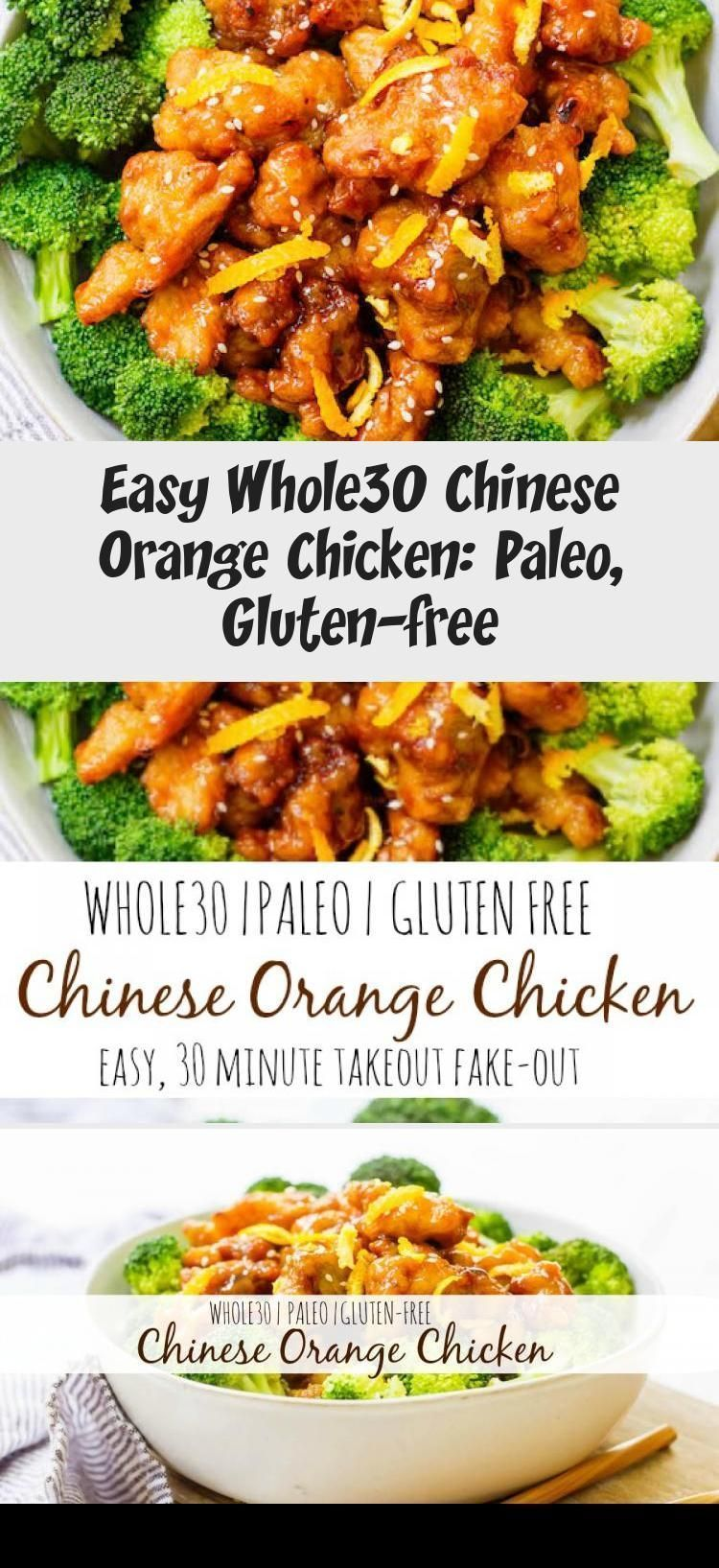 Apricot Chicken Gluten Free Dairy Free In 2020 Free Chicken Recipes Dairy Free Recipes Dinner Gluten Free Dairy Free Recipes