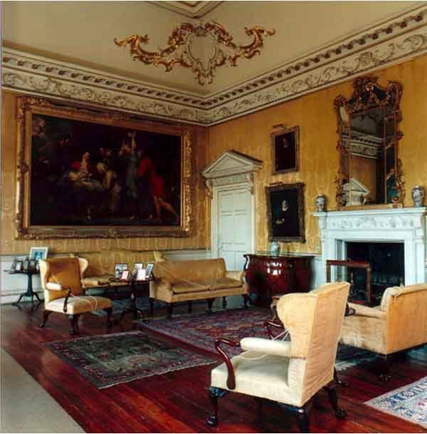 SCOTTISH country houses  Hopetoun House Scotland  South Queensferry  Glasgow  SCOTTISH country houses  Hopetoun House Scotland  South Queensferry  Glasgow Architecture