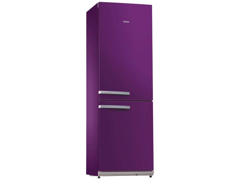 Refrigerateur Combine Saba Cb295hpurp Refrigerateur Conforama Ventes Pas Cher Com Refrigerateur Combine Conforama Refrigerateur