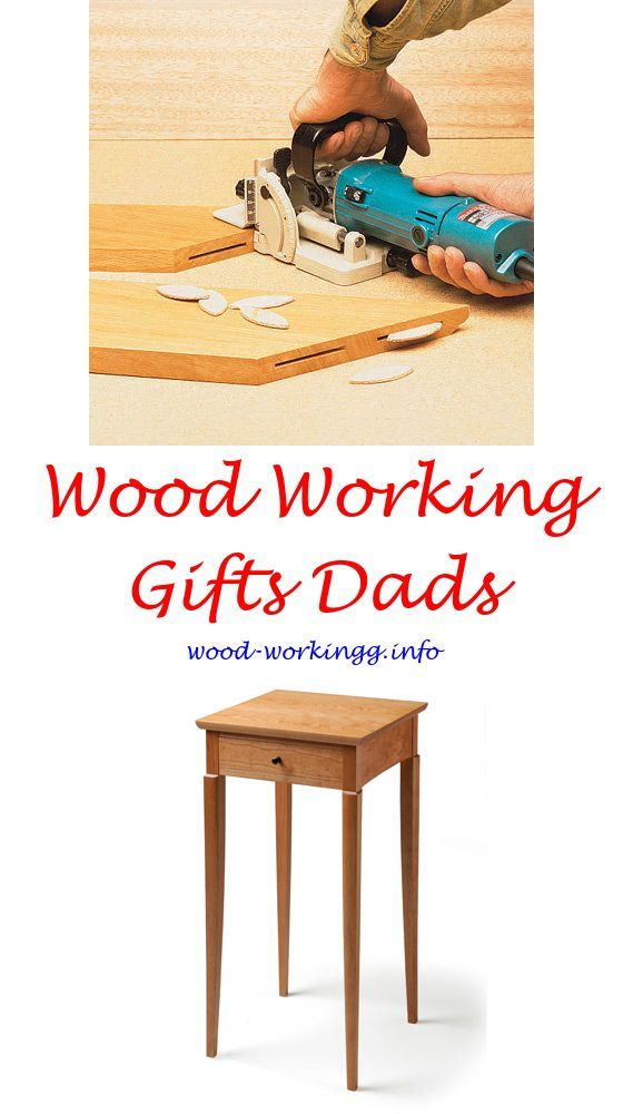tree bench woodworking plans bathroom cabinet woodworking plans