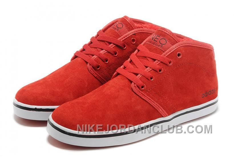 Buy Adidas Materials Campus Neo Sseries Warm Casual Shoes Men Red White  Best Choice from Reliable Adidas Materials Campus Neo Sseries Warm Casual  Shoes Men ...