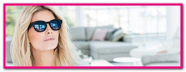 Veröffentlichungsdatum: frische Stile Tropfenverschiffen Sonnenbrille mit sehstärke fielmann preis-Entdecken Sie eine ...