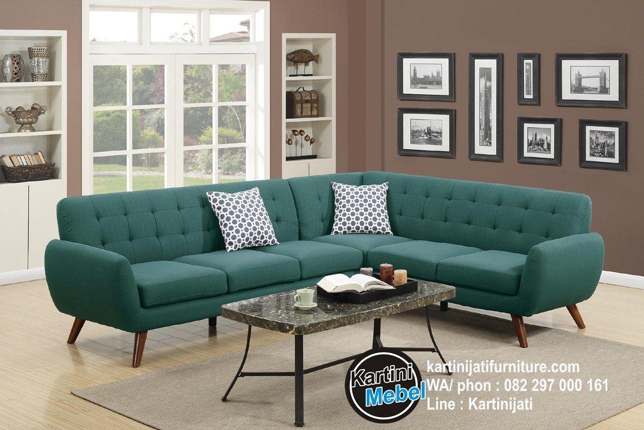 Sofa Dan Harganya Thecreativescientistcom