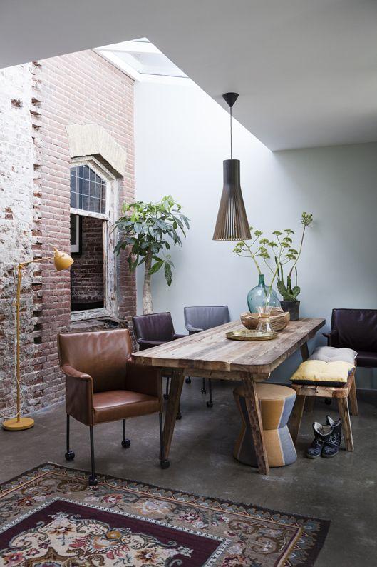 Nederlands Meubelmerk Design On Stock Http Www Designonstock Com