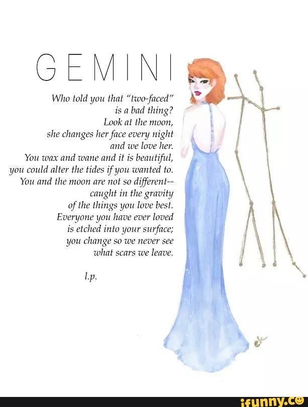 Zodiac Nice Pinterest Zodiac Gemini And Horoscopes