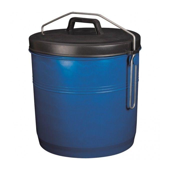 Poubelle De Cuisine Compost
