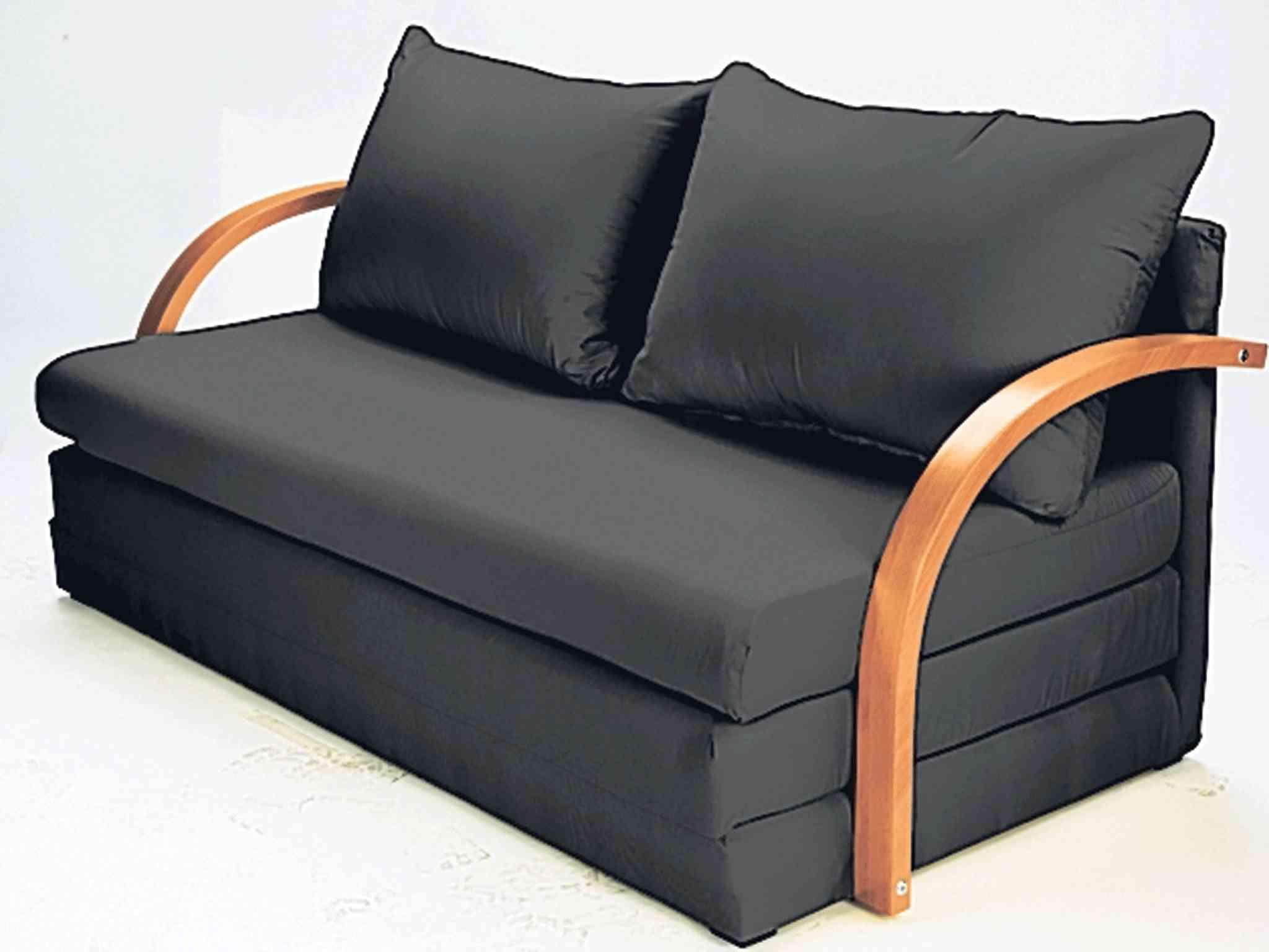 30 Fold Out Sleeper Chair - Diy Modern Furniture Check ...