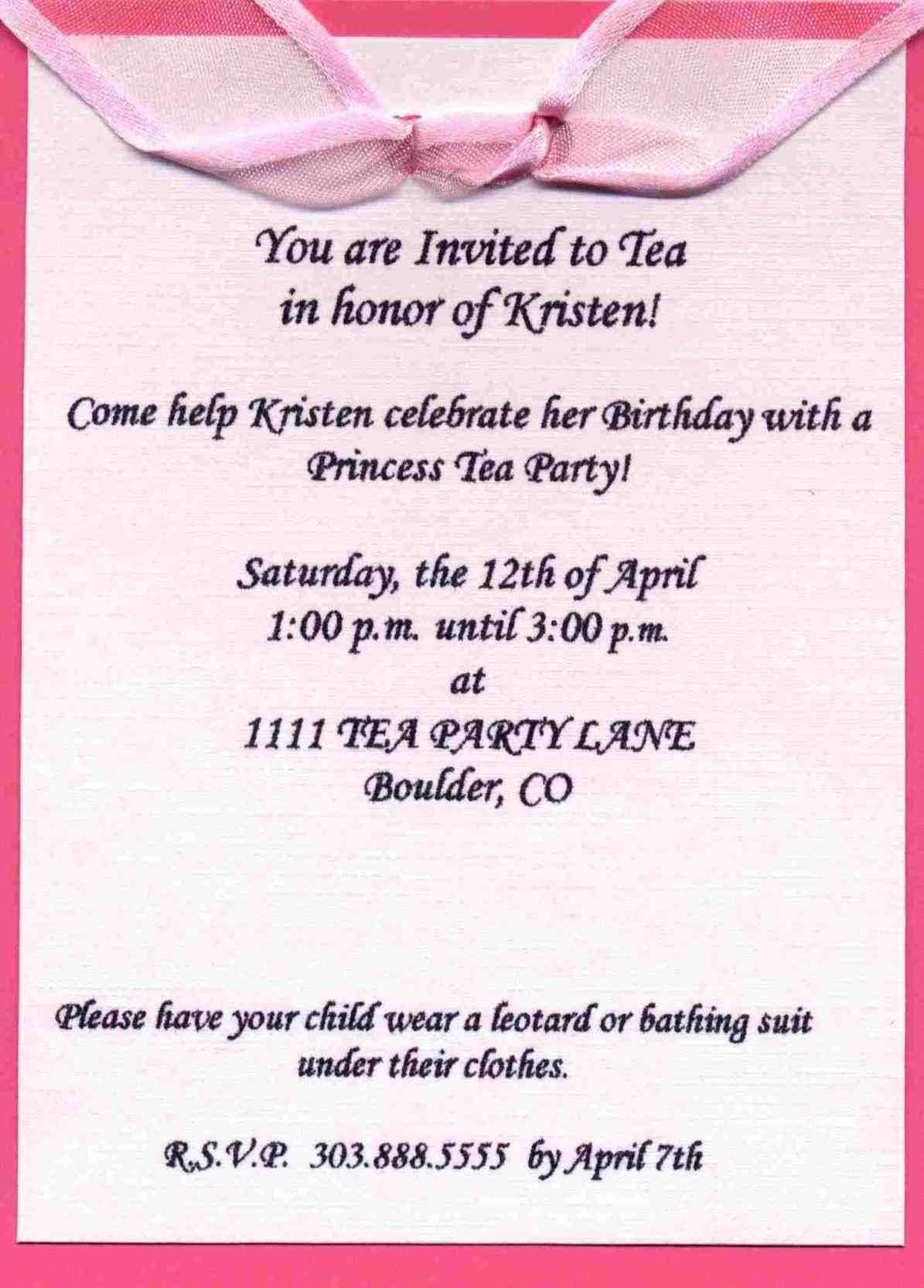 Invitation Cards For Adults With Church Invite Full Size Of Colors60th Birthday Ideas Plus 60th Party Invitations Mom