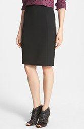 skirts | Nordstrom