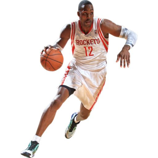 Dwight Howard Png