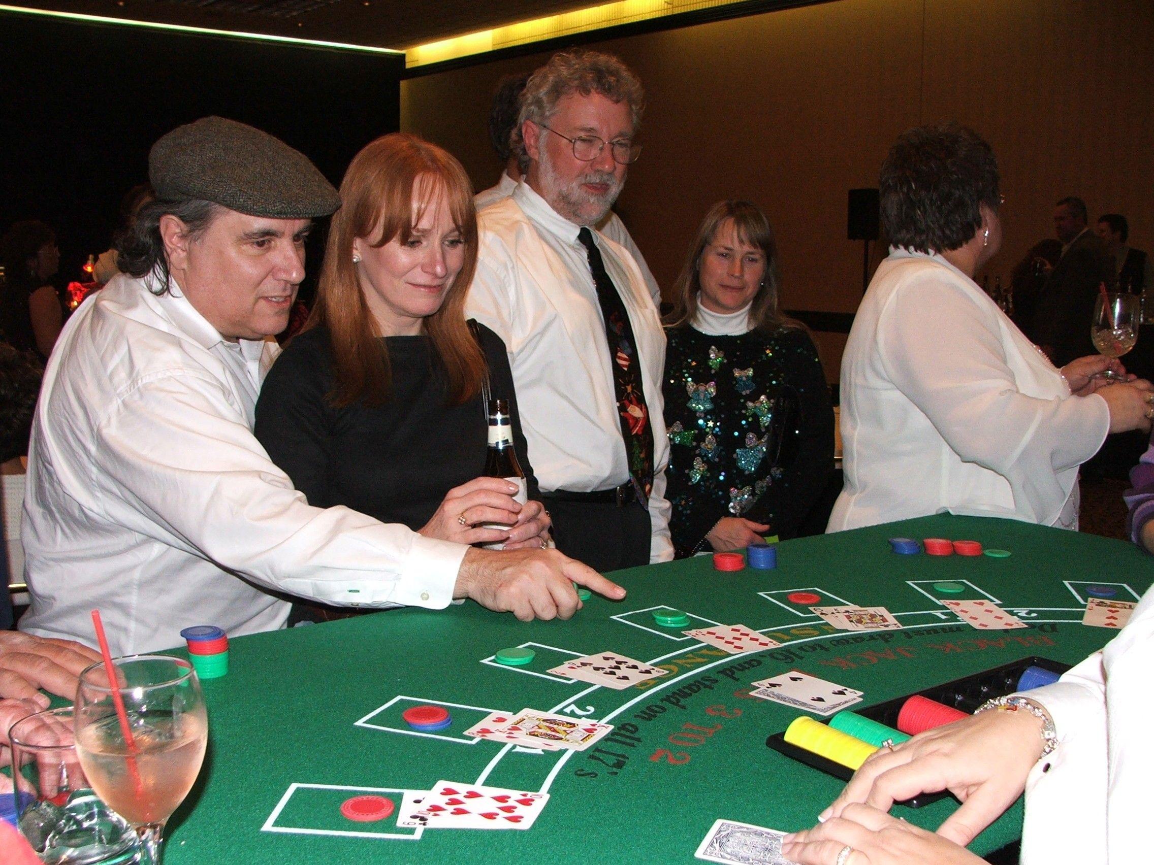 Nashville casino party harrahs com casinos harrahs