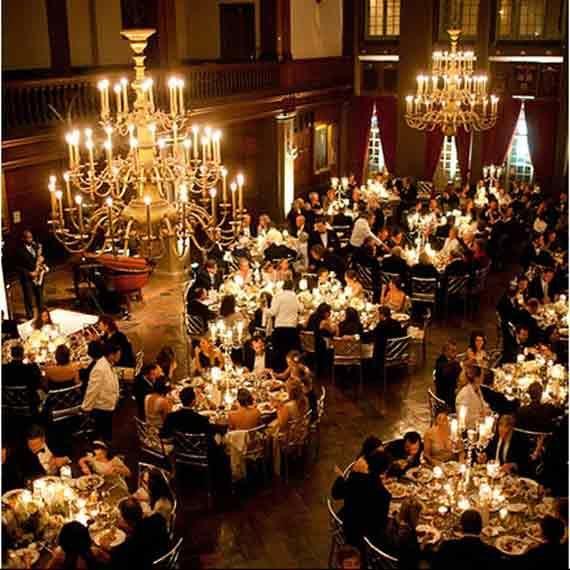 How to Have Inexpensive Elegant Wedding Decorations Wedding stuff