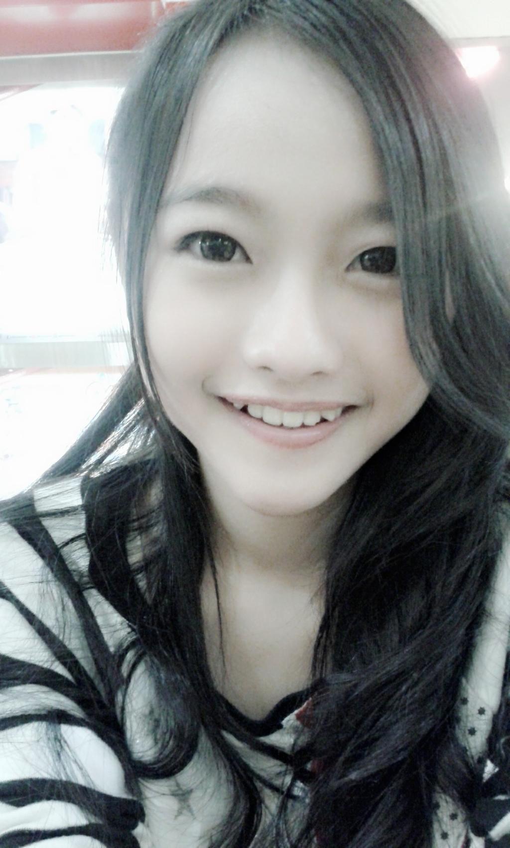 Rony Anggareni JKT48
