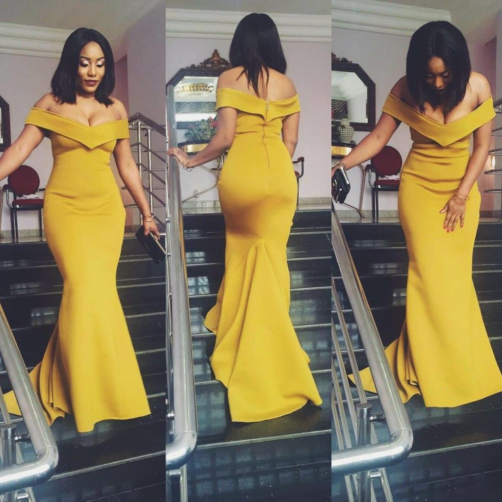 Daring Classy And Trendy Wedding Guest Dresses Dinner Gowns Classy Dress Africa Dress
