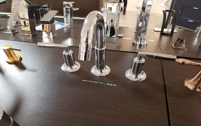 taps mississauga | Bathroom store, Bath store, Kitchens ...