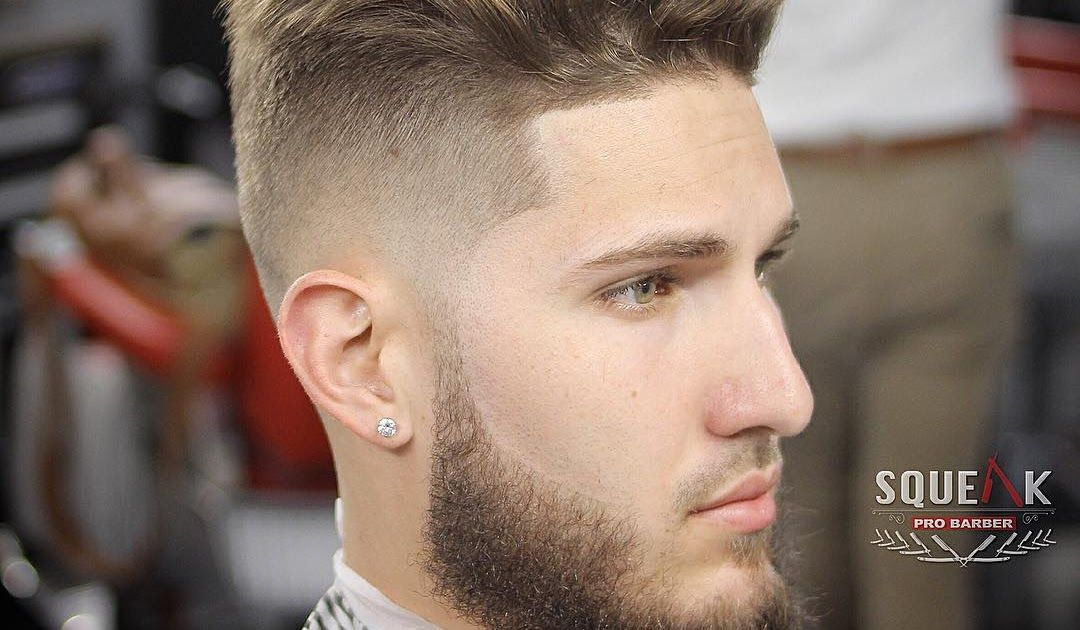 80 New Hairstyles For Men 2020 Update Choose The Right Beard Style For You Gillette India Top 61 Best Beard Sty In 2020 Boy Hairstyles Beard Styles Best Beard Styles