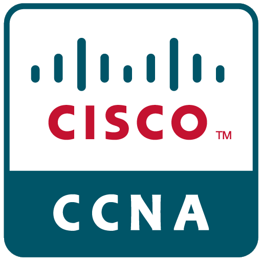 cisco certified network associate certification ioannis