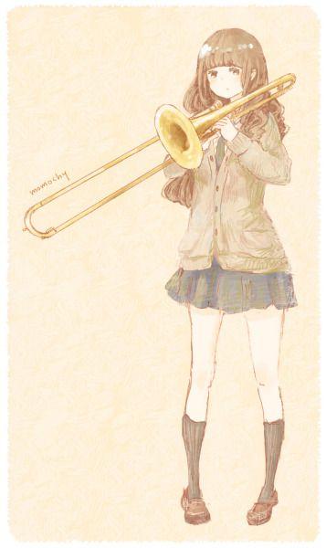 かわいいディズニー画像 ラブリートロン ボーン 女の子 イラスト