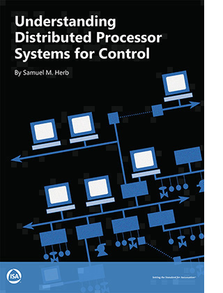 This book addresses the challenges of the process control