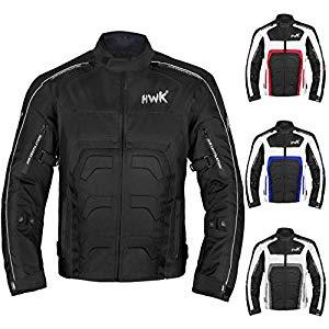 The 12 Best Waterproof Motorcycle Jacket 2020 Reviews And Guide Summer Motorcycle Jacket Motorcycle Jacket Mens Waterproof Motorcycle Jacket